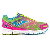 R.STORM VIPER LADY FLUOR-PINK