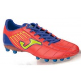 JOMA FIT-100 ULTRALIGHT CESP.ARTF. NARANJA AZUL