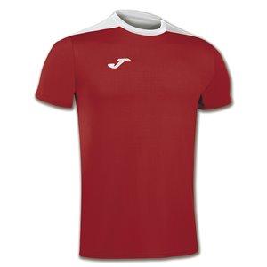 http://www.4tres3.com/4454-thickbox/camiseta-volei-spike.jpg