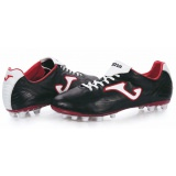 JOMA TOTAL FIT NEGRO MULTI CESP.ARTF
