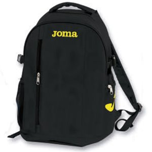 http://www.4tres3.com/4515-thickbox/mochila-joma-gym-training.jpg