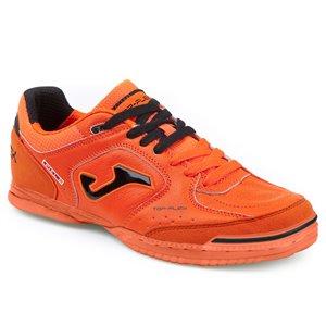 http://www.4tres3.com/4566-thickbox/joma-top-flex-fluor-naranja-fluor.jpg