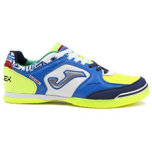http://www.4tres3.com/4575-thickbox/joma-top-flex-royal-blanco-fluor.jpg