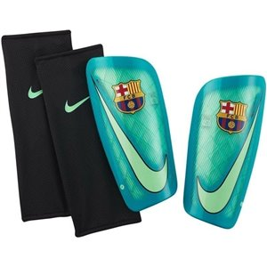 http://www.4tres3.com/4604-thickbox/espinillera-nike-mercurial-lite-fc-barcelona.jpg