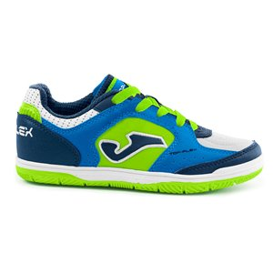 http://www.4tres3.com/4617-thickbox/joma-top-flex-junior-verde-fluor.jpg