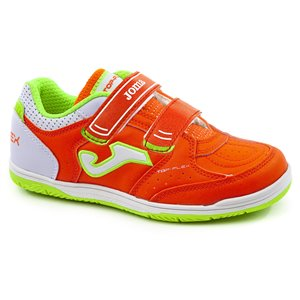 http://www.4tres3.com/4621-thickbox/joma-top-flex-junior-naranja-velcro.jpg