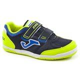 JOMA TOP FLEX JUNIOR MARINO VELCRO