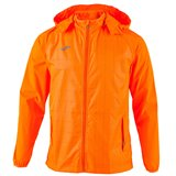 CHAQUETA OLIMPIA FLASH