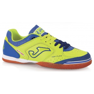http://www.4tres3.com/50-thickbox/joma-top-flex-blanco-royal.jpg