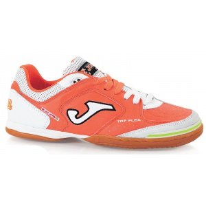 http://www.4tres3.com/51-thickbox/joma-top-flex-naranja-blanco.jpg