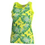 CAMISETA TIRANTES TROPICAL