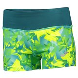 SHORT JOMA MODELO TROPICAL