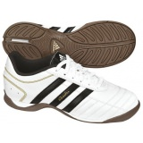 ADIDAS QUESTRA III JUNIOR IC
