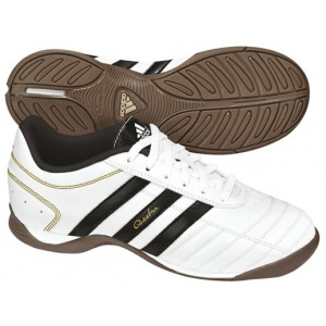 http://www.4tres3.com/57-thickbox/adidas-questra-iii-junior-ic.jpg