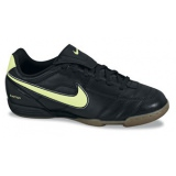 NIKE TIEMPO NATURAL II IC JR