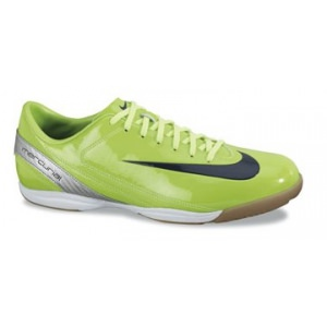 http://www.4tres3.com/62-thickbox/nike-mercurial-velocity-ic.jpg