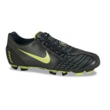 NIKE TOTAL 90 SHOOT II FG 371