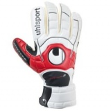 GUANTES UHLSPORT ERGONOMIC SOFT