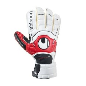 http://www.4tres3.com/774-thickbox/guantes-uhlsport-ergonomic-soft.jpg
