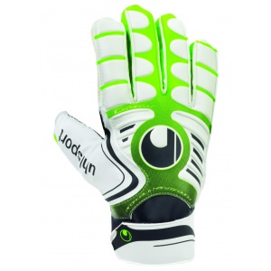 http://www.4tres3.com/775-thickbox/guantes-uhlsport-cerberus-hardground.jpg
