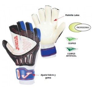 http://www.4tres3.com/783-thickbox/guantes-joma-thunderbolt.jpg