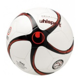 UHLSPORT MEDUSA ESTENO FT