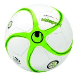 UHLSPORT NEREO FT