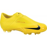 NIKE MERCURIAL STEAM V FG