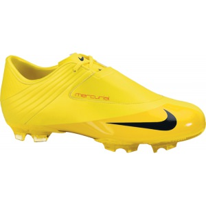 http://www.4tres3.com/87-thickbox/nike-mercurial-steam-v-fg.jpg