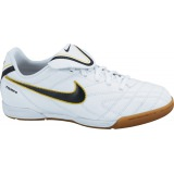 NIKE TIEMPO NATURAL III IC JR
