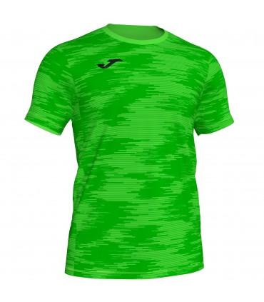 3: Verde Fluor
